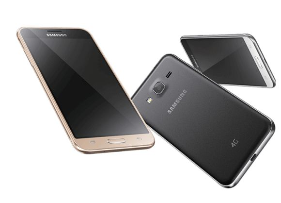 Samsung Galaxy J3 for 2016 comes with a special mode for bikers