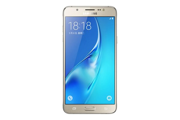galaxyj7-front
