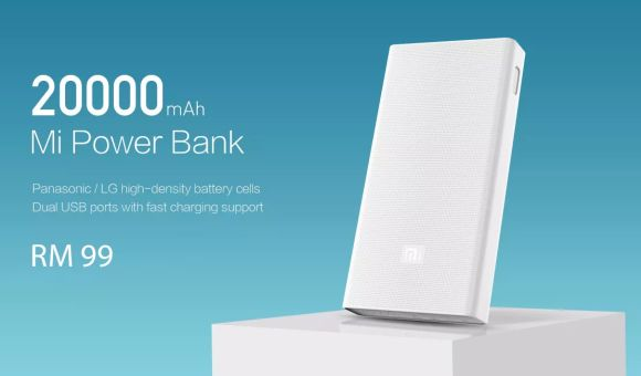 160401-mi-20000mAh-powerbank-malaysia