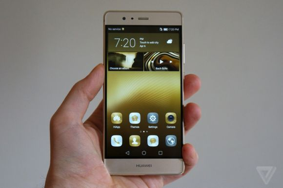 160406-huawei-p9-leica-smartphone-launch-official