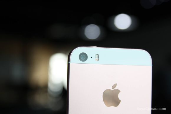 Apple reports their first revenue decline since 2003. Are they running out of steam?
