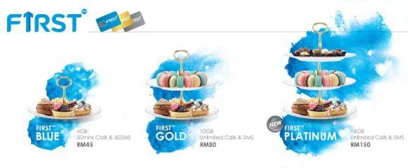 160502-celcom-first-blue-gold-platinum