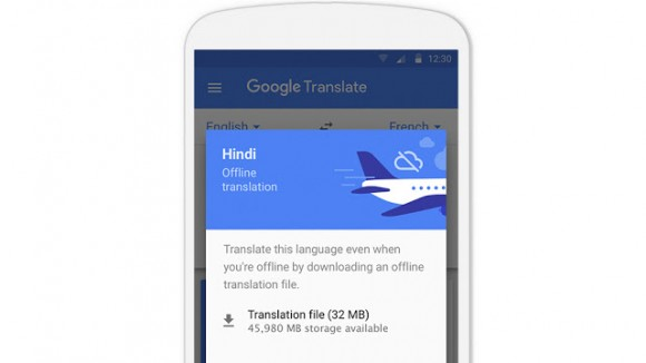 160513-google-translate-new-features