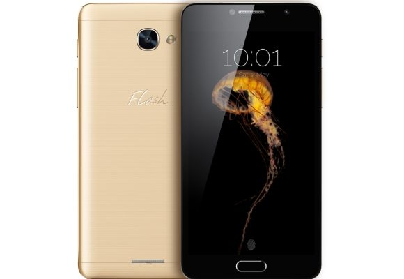 The Flash Plus 2 is now official, will hit Malaysian stores next week