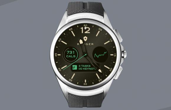 160519-google-io-android-wear-2-2