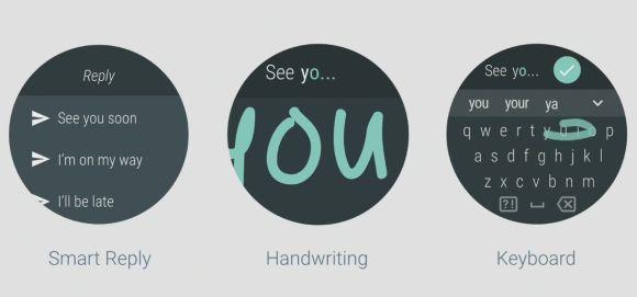 160519-google-io-android-wear-2