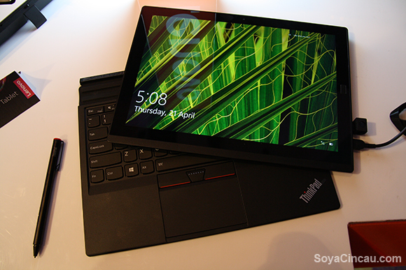 thinkpad_X1_tablet