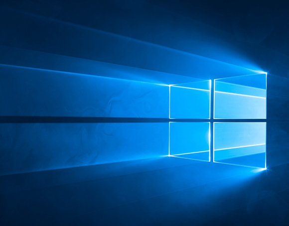 Windows 10 free upgrade to end July 29th, grab it while you can