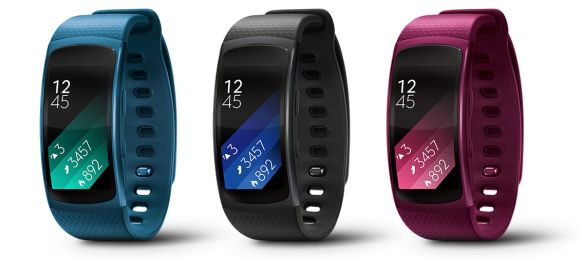 160603-samsung-gear-fit2-smartwatch-fitness-tracker