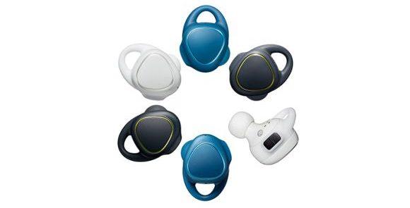160603-samsung-gear-iconx-wireless-earbuds-2