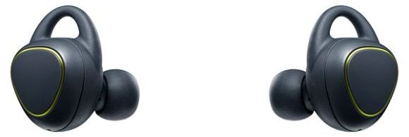 160603-samsung-gear-iconx-wireless-earbuds-3