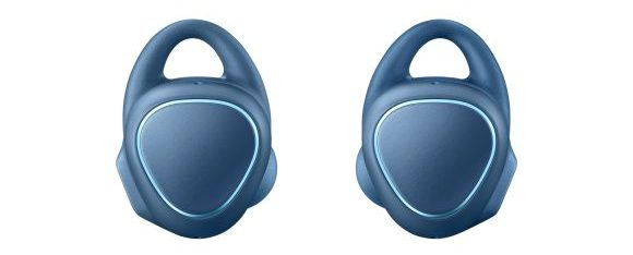 160603-samsung-gear-iconx-wireless-earbuds