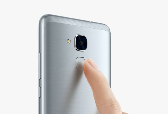 Honor 5C is coming to Malaysia very soon