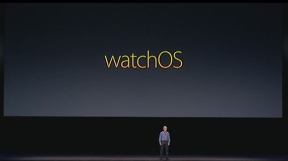 Three reasons watchOS 3 will revitalise your Apple Watch