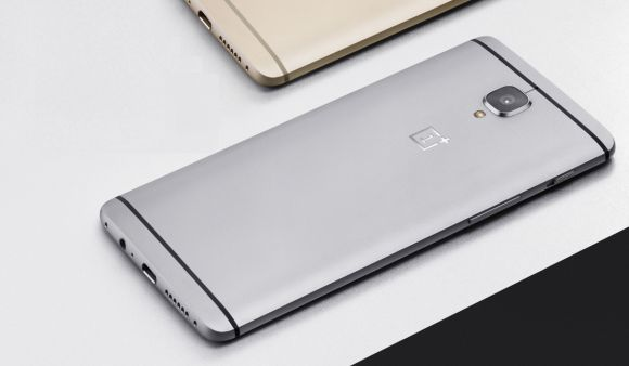 160615-oneplus-3-official-launch-5