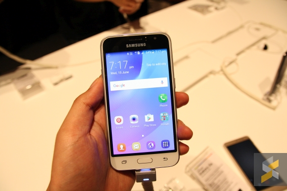 160615-samsung-galaxy-j1-official-launch-002