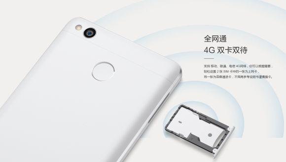 160616-xiaomi-redmi-3x-03