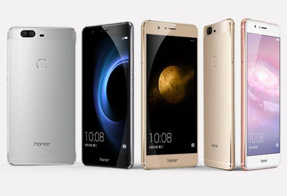160624-honor-8-china-launch