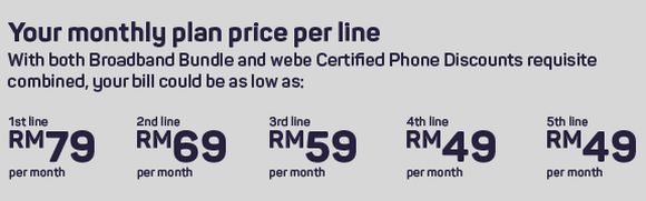 160630-webe-4g-850-plan
