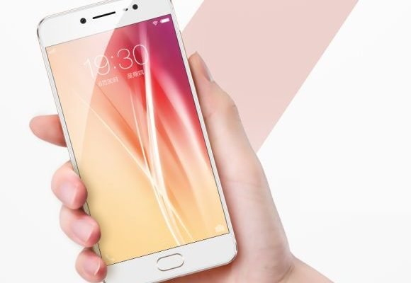 vivo X7 and X7 Plus are yet another premium mid-range contender