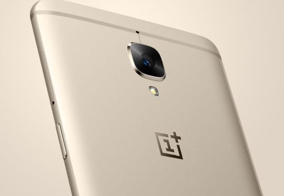 Malaysians could get the OnePlus 3 officially in August