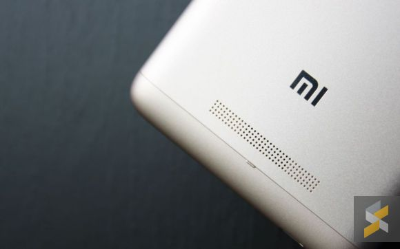 Xiaomi is launching something next week. This could be the Redmi Note 4