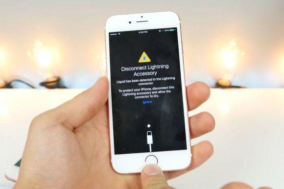 160721-iphone-7-waterproof-ios-10-beta-1