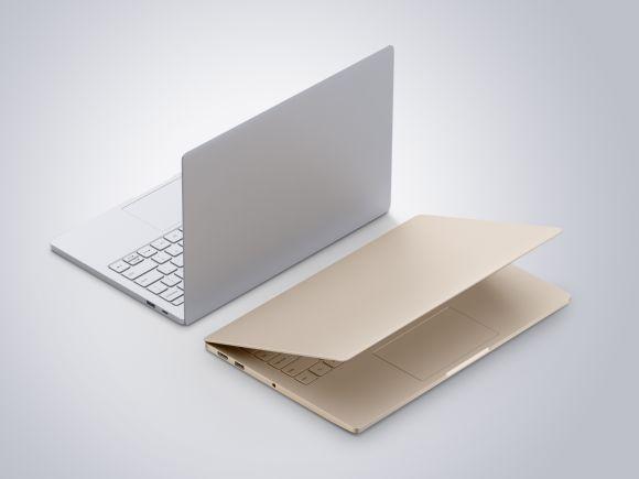 160727-xiaomi-mi-notebook-air-official-launch
