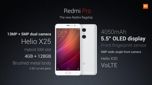 160727-xiaomi-redmi-pro-official-launch-2