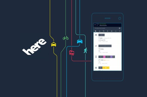 160728-here-maps-here-wego-app-rename-1-fixed