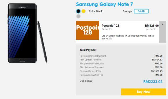 160810-yes-4g-samsung-galaxy-note7-bundle-1