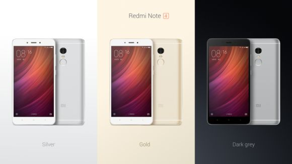 160825-xiaomi-redmi-note-4-b