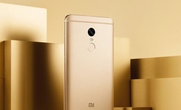 160825-xiaomi-redmi-note-4-e