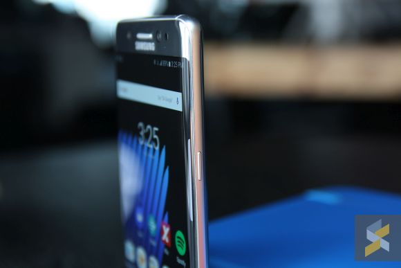 160827-samsung-galaxy-note7-review-malaysia-07