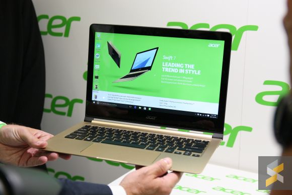 160831-acer-swift-7-thinnest-laptop-3