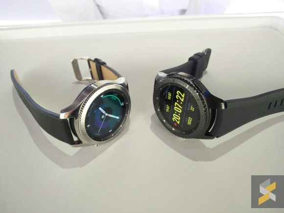 160901-samsung-gear-s3-new-hands-on-02