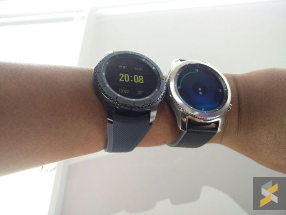 160901-samsung-gear-s3-new-hands-on-03