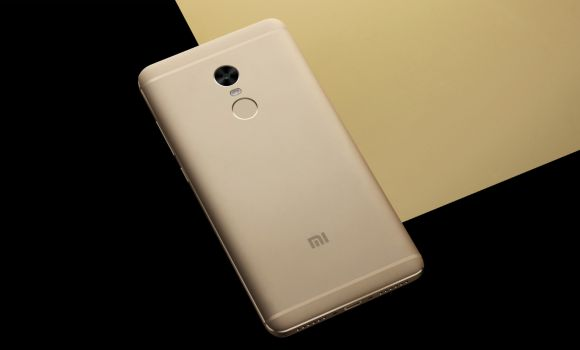 You can now get the Redmi Note 4 in Malaysia for under RM1,000