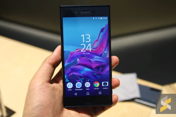 160907-sony-xperia-xz-hands-on-1