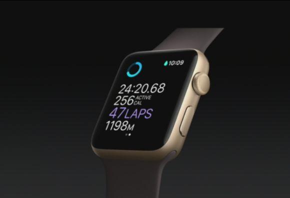 160908-apple-watch-series-2-launch-3