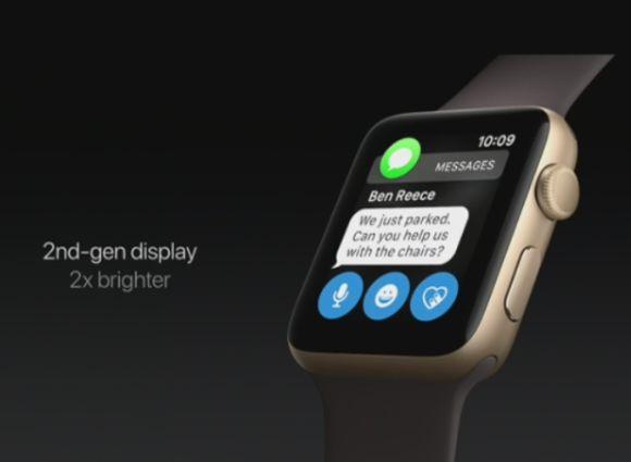 160908-apple-watch-series-2-launch-5