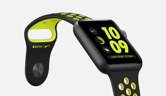 160908-apple-watch-series-2-launch-official-1