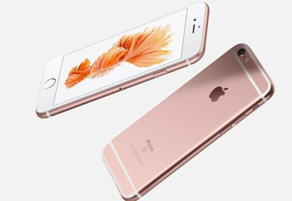 Apple reduces Malaysian pricing for iPhone 6s, 6s Plus and iPhone SE