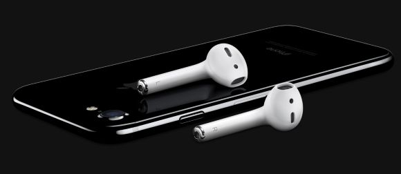 "This Apple AirPods ""ad"" might be more accurate than you think"