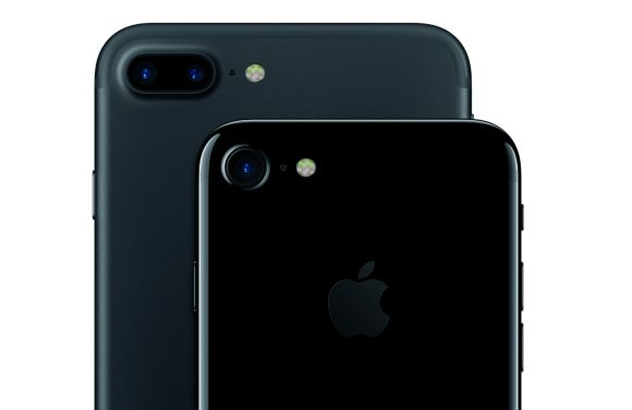 160908-iphone-7-official-announcement-13