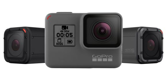 160920-gopro-hero5-black-session-launch-official