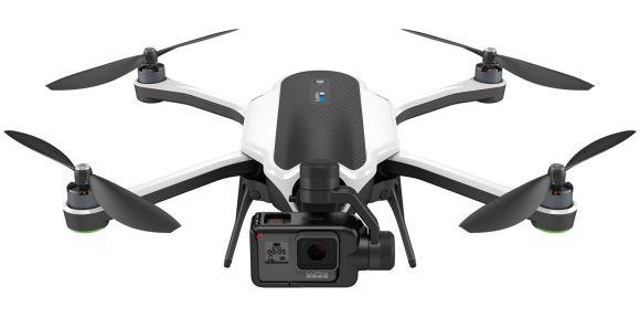 160920-gopro-karma-drone