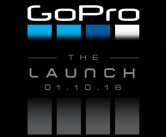 160923-gopro-hero5-black-session-malaysia-launch-karma