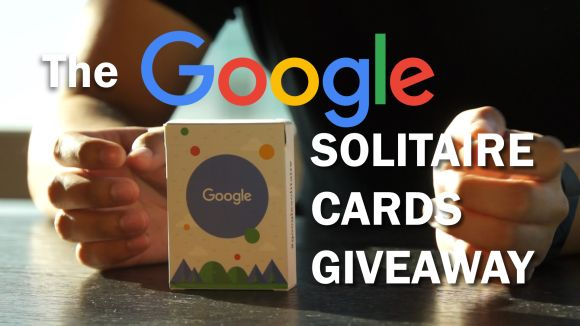 160927-google-solitaire-cards-giveaway