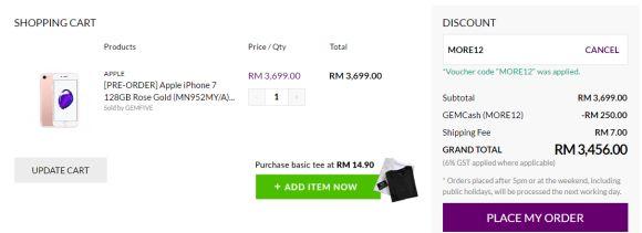 160927-iphone-7-malaysia-gemfive-price-3